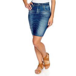 Юбка ShapeJeans