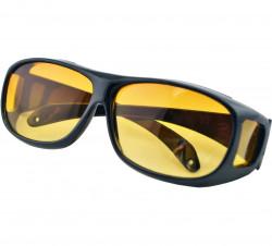 HAPPYSMILE - антибликовые очки