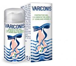 Variconis