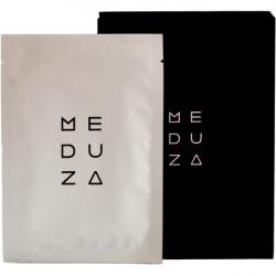 Meduza mask (Медуза Маск) - омолаживающая маска
