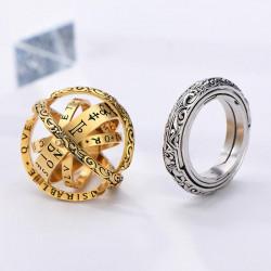 Zodiac Amulet - амулет дающий силу