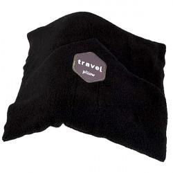 TRAVEL PILLOW - шарф-подушка