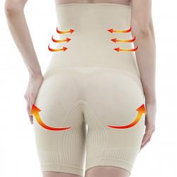 Idea Line - шортики для похудения с турмалином