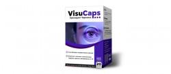 Visu Caps - средство для зрения