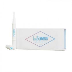 Hello Smile - жидкие виниры