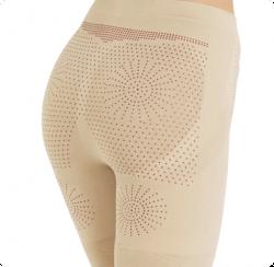 Slim Shape Shorts - Шортики для похудения с турмалином