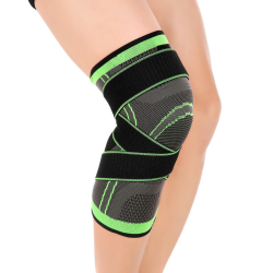 Knee Support - наколенник