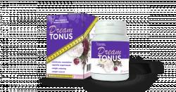Dream Tonus - капсулы для похудения