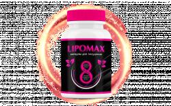 LipoМax (ЛипоМакс) - похудение с пользой