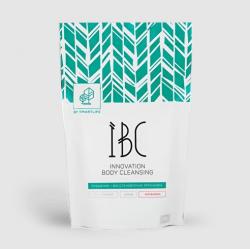IBC - средство для очищения и восстановления организмах