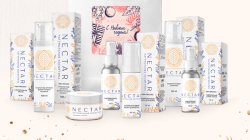 NECTAR (Нектар) - Комплексный уход за кожей и волосами