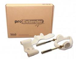 ProExtender - экстендер увеличитель члена