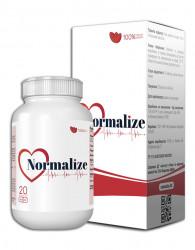NORMALIZE - засіб від тиску