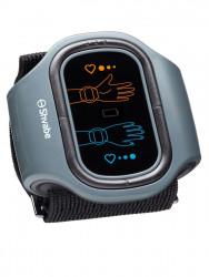 SHVABE - Корректор артериального давления