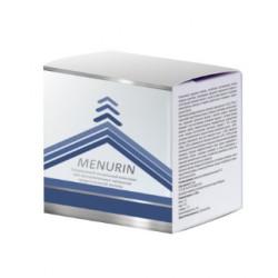 Menurin (Менурин) - комплекс от простатита