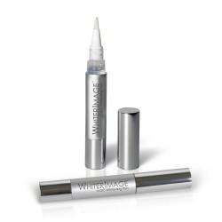Luxury White Pro - отбеливающий карандаш