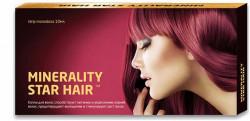 MINERALITY STAR HAIR - средство для роста волос
