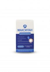Максилан - средство от простатита