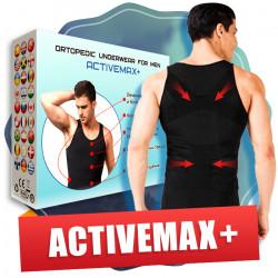 Activemax - ортопедическое белье