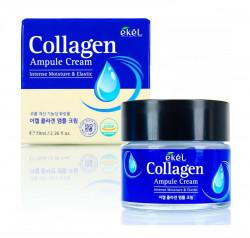 Collagen - крем для омоложения