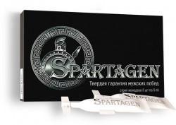 SPARTAGEN - средство от простатита