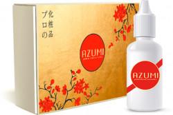 Азуми - средство для роста волос