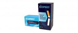 NicoProst (НикоПрост) - средство против никотиновой зависимости