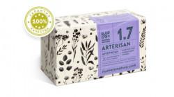 Arterisan (Артерисан) - травяной сбор от гипертонии