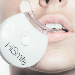 HiSmile (ХайСмайл) - домашнее отбеливание зубов