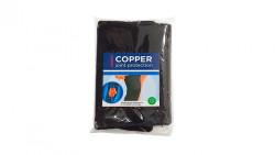 COPPER JOINT PROTECTION - Бандаж для суставов
