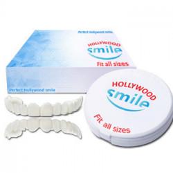 Hollywood Smile Veneers - виниры для зубов