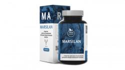 Marsilan - средство для восстановления функции предстательной железы