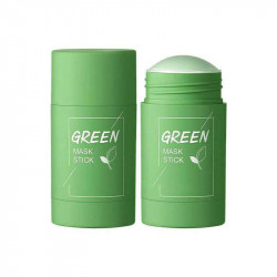 Green Acne Stick - средство для очистки пор
