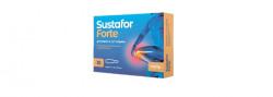 Sustafor Forte - средство от болезней суставов