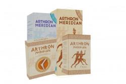 Arthron Meridian - средство для суставов