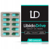 Libido Drive (Либидо Драйв) - средство для усиления потенции